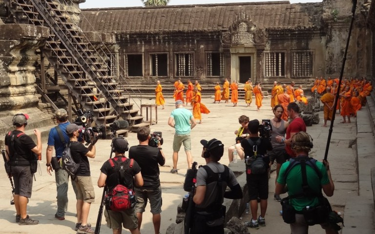 cambodia-production-1-1080x675
