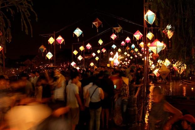 mid-autumn-festival-in-hoi-an