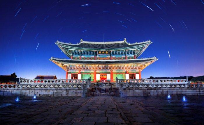 Деловая поездка в Сеул: ТОП 5 вещей, которые нужносделать