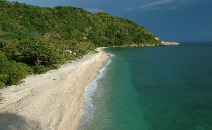 Топ 5 лучших мест для посещения во Вьетнаме виюле