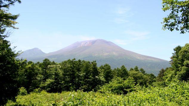 6 обязательных к посещению мест вЯпонии