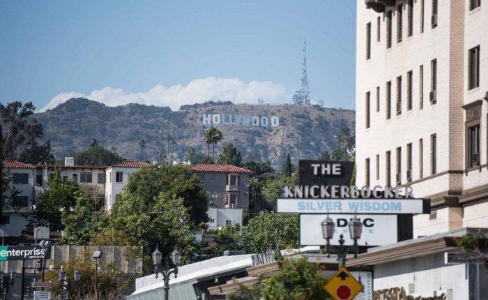 Лос-Анджелес: 5 вещей, которые стоит сделать (без голливудскогообмана)