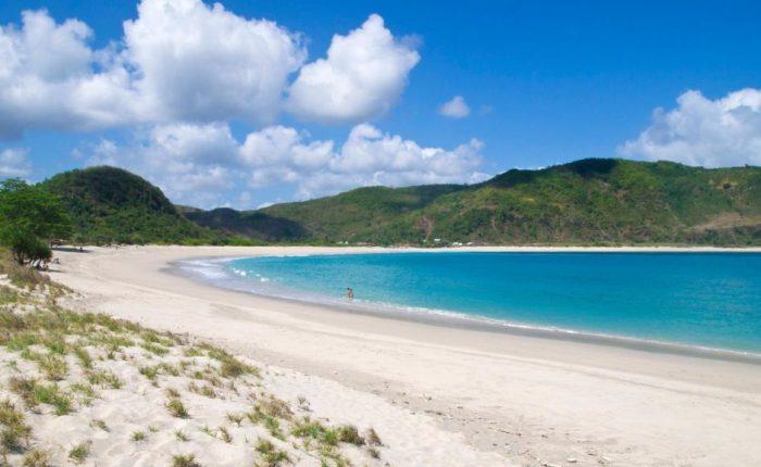 10 мест, которые вы должны увидеть на островеЛомбок