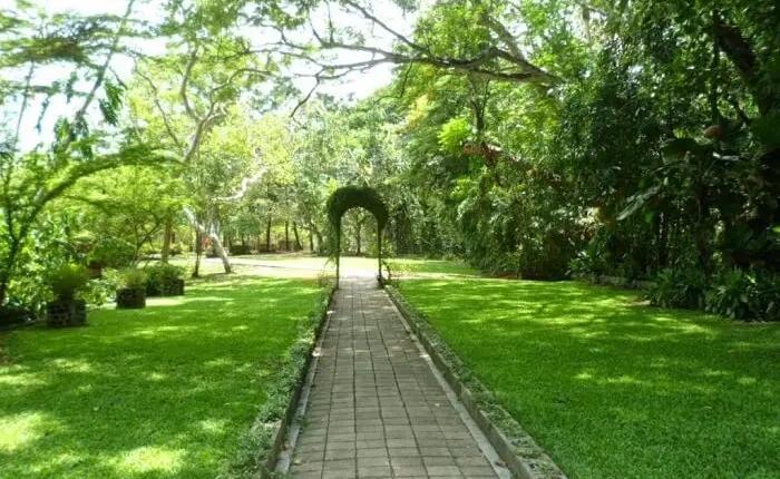 10 мест, обязательных для посещения в Папуа-Новой Гвинее для всех путешественников